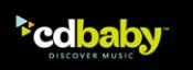 cdbaby-icon